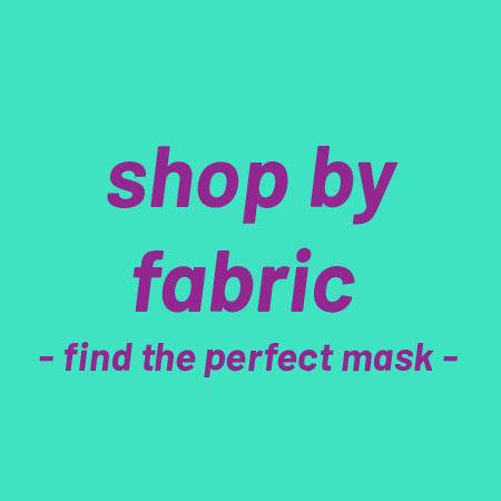 shop by fabric