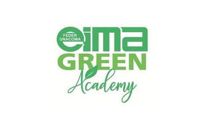 Eima Green Academy
