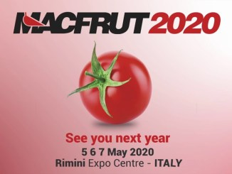 Macfrut 2020