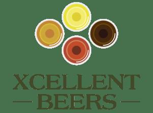 Xcellent Beers