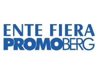 Fiere Promoberg
