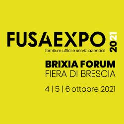 Brescia Fusa Expo