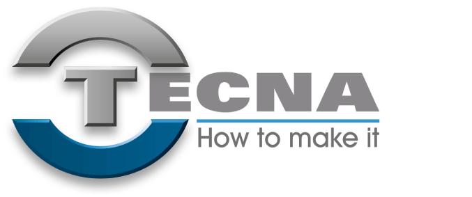 Tecna How To Make It