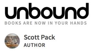 Unbound Scott Pack