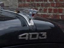 2002760F