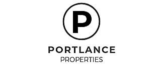 Portlance Properties