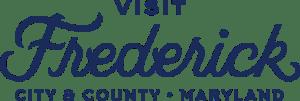 TFC_Visit_Frederick_City_County_Maryland_Website_Header_a5be7cb0-427e-4380-83c4-7e313f70f2e9
