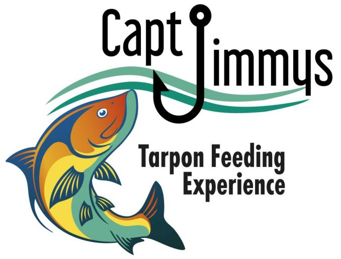 capt_jimmys_tarpon_feeding_LOGO
