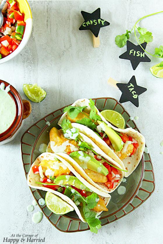 crispy-fish-tacos-with-jalapeno-cilantro-sauce1