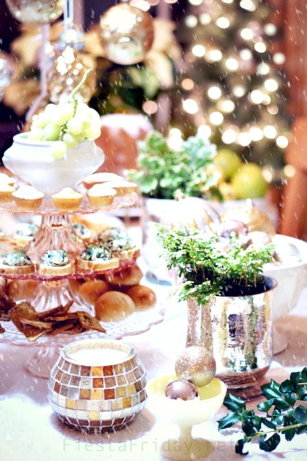 christmas-table-fiestafriday-net