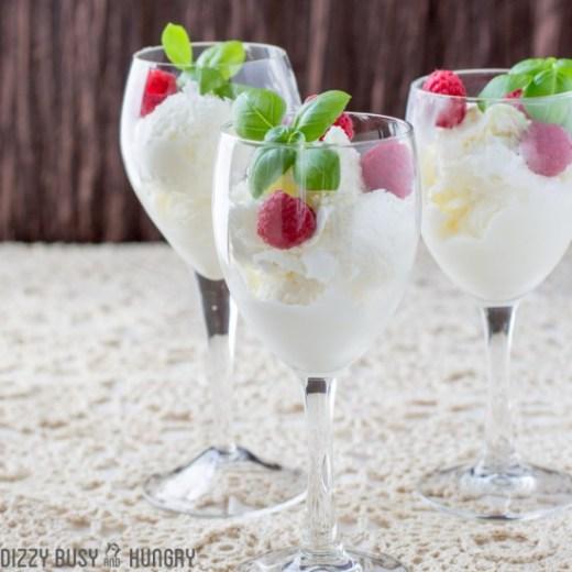 moscato-ice-cream