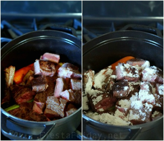 how-to-cook-beef-stew | fiestafriday.net