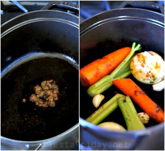 how-to-make-beef-stew | fiestafriday.net