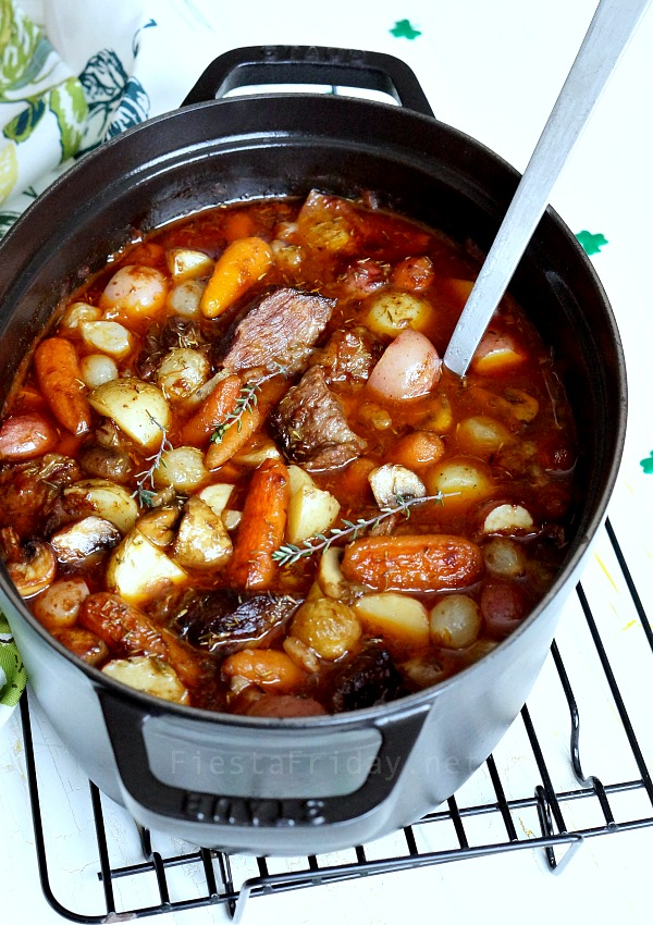 the-best-beef-stew | fiestafriday.net