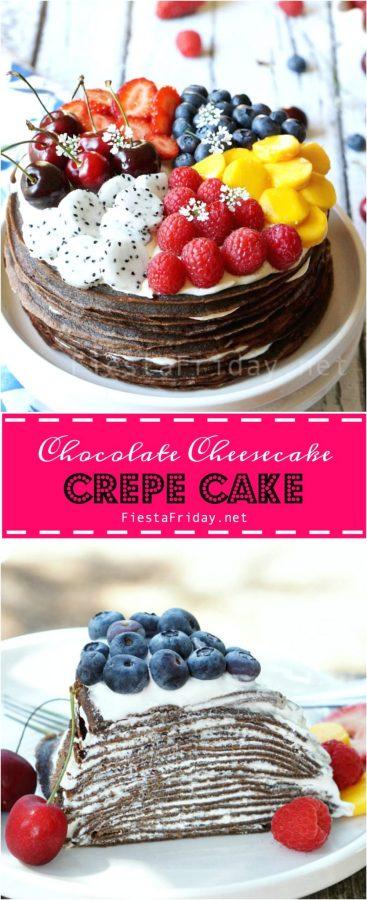 crepe-cake | fiestafriday.net
