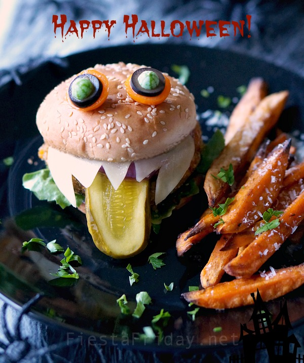 happy-halloween | fiestafriday.net