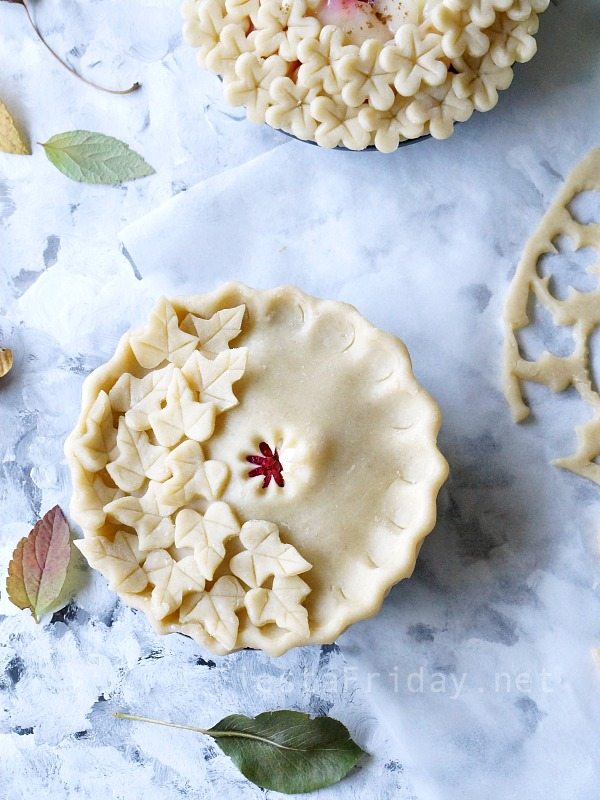 apple-raspberry-pie | fiestafriday.net