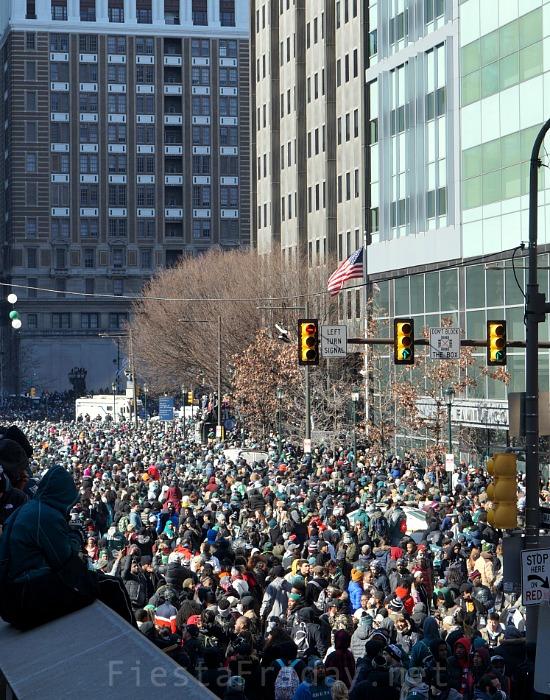eagles-parade | fiestafriday.net