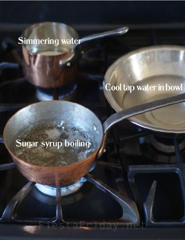 How To Make Vietnamese Caramel Sauce