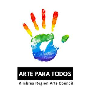 APT-Final-Logo-300x300