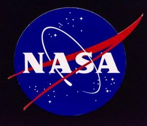 Houston Space Center-1