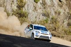 2017 Marmaris Rally - Billur Hasbay - HSY_9085
