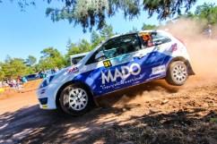 2017 Marmaris Rally - Burcu Cetinkaya Bucak - TRM_6643