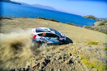 2017 Marmaris Rally - Cem Alakoc - _ATS6220