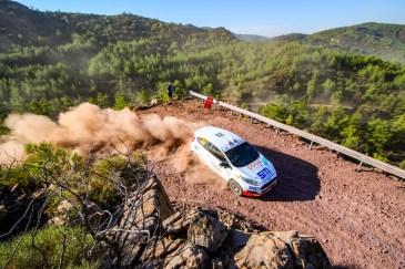 2017 Marmaris Rally - Emre Hasbay - TRM_5011