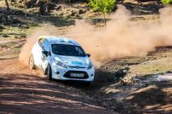 2017 Marmaris Rally - Eytan Halfon - IMG_4182