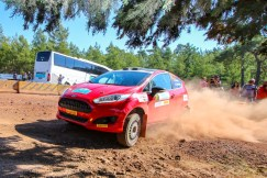 2017 Marmaris Rally - Ismet Toktas - TRM_6606