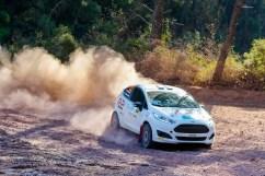 2017 Marmaris Rally - Kagan Karamanoglu - _SY_5955