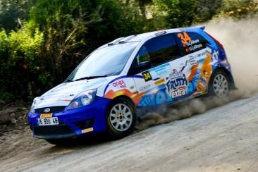 2017 Marmaris Rally - Onur Celikyay - _ATS5921