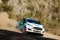 2017 Marmaris Rally - Ozcan Soke - HSY_9143