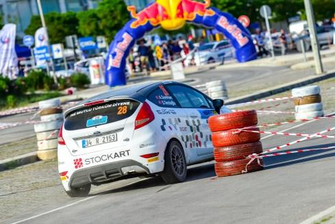 2017 Rally Troia - And Sunman - ATS_0942