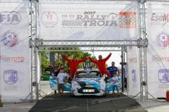 2017 Rally Troia - Cem Alakoç - _SY_1571