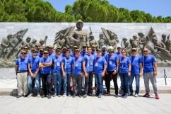 2017 Rally Troia - Sehitlik - TRM_7887