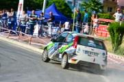 2017 Rally Troia - Tarık Gokcen - ATS_1220