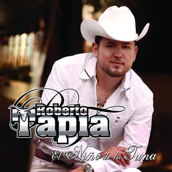 Roberto Tapia en Tijuana