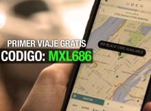 uber gratis