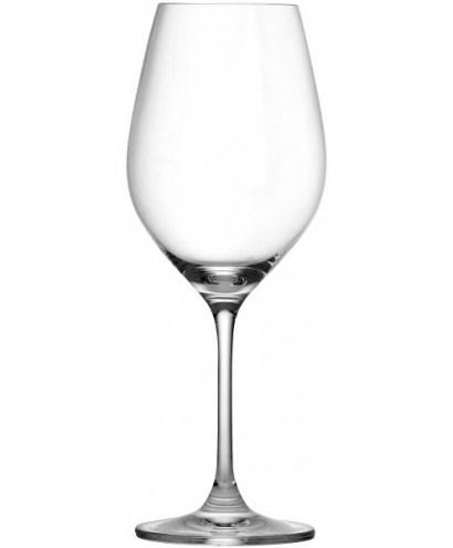Le verre Oenophilia 36cl
