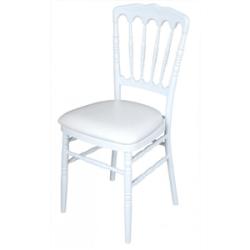 chaises napoleon