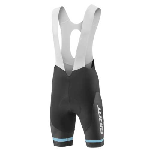 Giant Elevate bib short