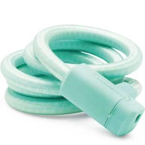 Urban Proof kabelslot braided 150 Oceaan Blauw