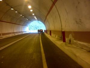 11juni2012_5_Toch weer een tunnel