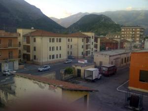 14juni2012_12_De omgeving is betoverend, deze stad, Sora, het tegenovergestelde