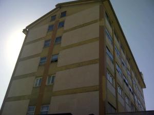 15juni2012_3_Sora_Ons geweldige hotel Valentino, echt een aanrader