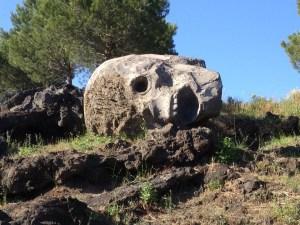 16juni2012_15a_De Vesuvius is een feestelijke berg