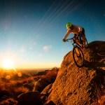 Gallerij fietsen alex baetens 1