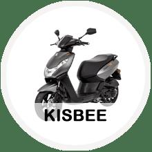 Peugeot-kisbeers